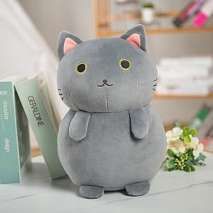 Мягкая игрушка «Сute little cat»