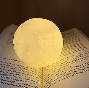 Ночник «Moon»