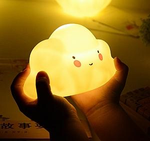 Ночник «Cute little cloud»