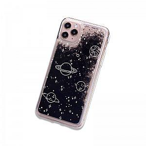 Чехол для iPhone «Планеты»