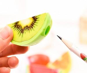 Точилка для карандашей «Fruit»