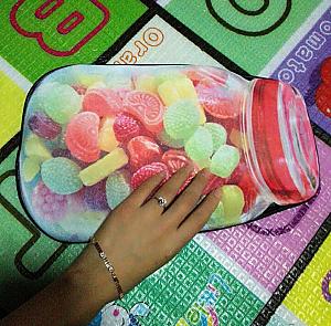 Сумочка «Candy»
