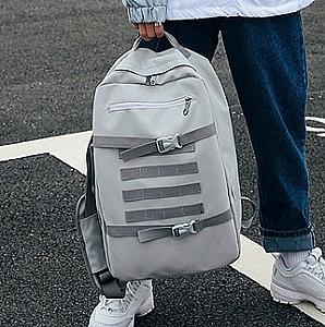 Рюкзак «Reliability»
