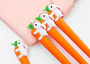 Ручка «Favorite carrot»