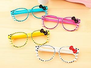 Ручки «Glasses»
