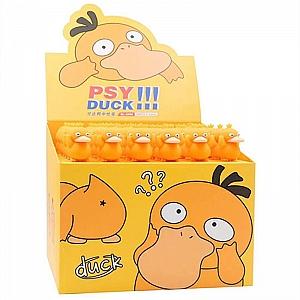 Ручка «Psy Duck»