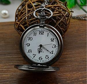 Карманные часы «Vintage»
