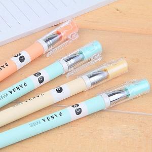Ручка «Панда»