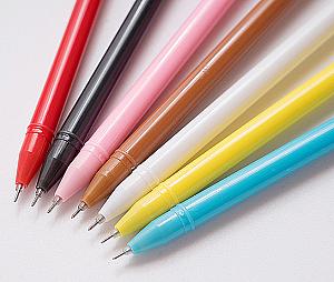 Ручка «BT21»