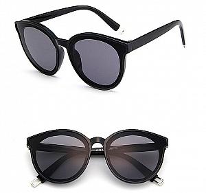 Солнцезащитные очки «Неотразимая»