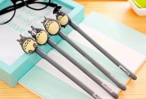 Ручка «Тоторо»