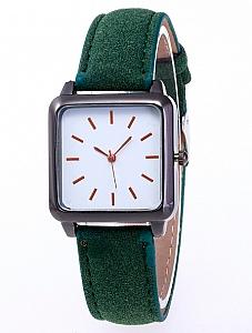 Наручные часы «Suede»