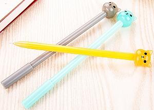 Ручка «Colors cat»