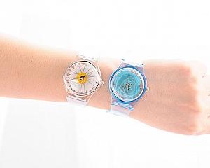 Наручные часы «Today I choose joy»