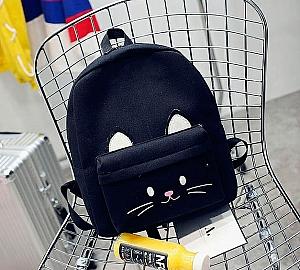 Рюкзак «Cute cat»