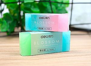 Стирательная резинка «Blossom»