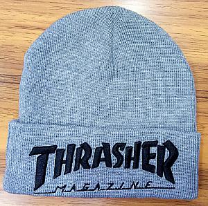 Шапка «Thrasher»