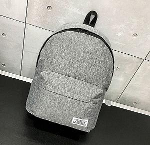 Рюкзак «Gray»