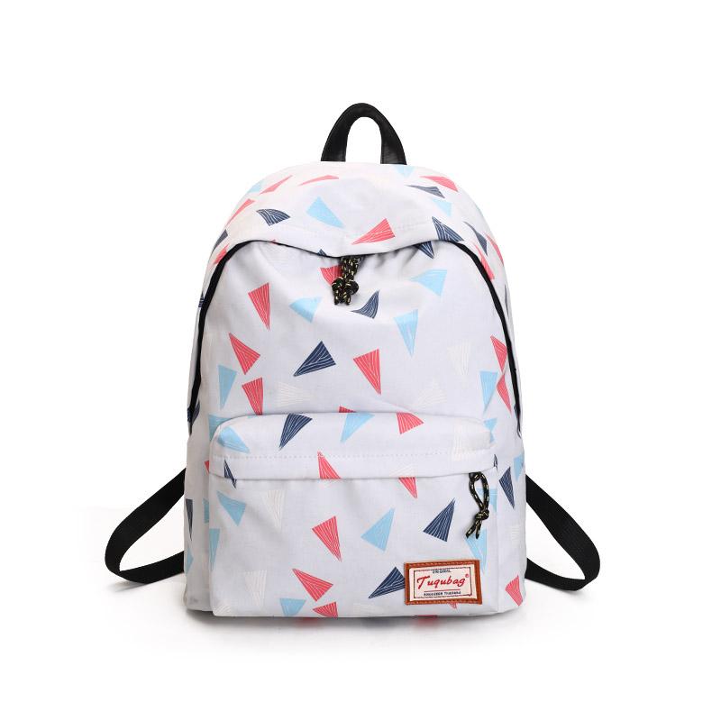 Рюкзак с принтом «Universe»