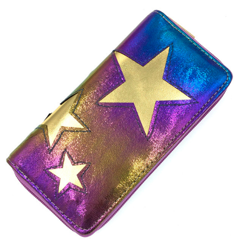 Кошелек «Super star»