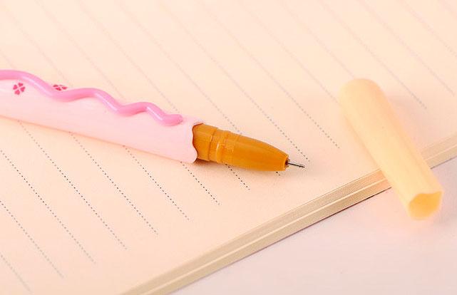 Ручка «Эклер»