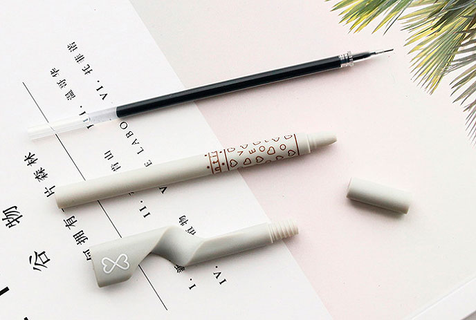 Парные ручки «Together for love»