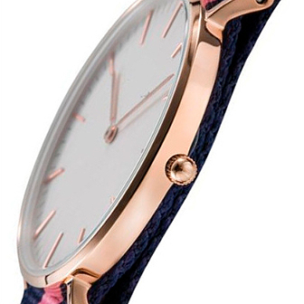 Наручные часы «Striped»